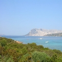 SAN TEODORO sardinia